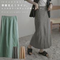 Fashion Letter(ファッションレター)のスカート/タイトスカート