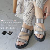 Fashion Letter | FT000006914