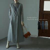 Fashion Letter | FT000007075