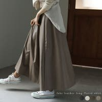 Fashion Letter(ファッションレター)のスカート/フレアスカート