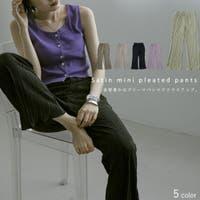 Fashion Letter(ファッションレター)のパンツ・ズボン/パンツ・ズボン全般