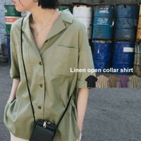 Fashion Letter | FT000006695