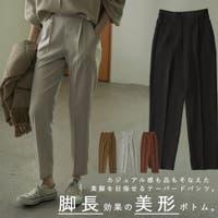 Fashion Letter(ファッションレター)のパンツ・ズボン/その他パンツ・ズボン