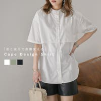 Fashion Letter | FT000006905
