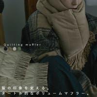 Fashion Letter(ファッションレター)の小物/マフラー