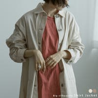 Fashion Letter(ファッションレター)のアウター(コート・ジャケットなど)/MA-1・ミリタリージャケット