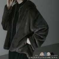 Fashion Letter | FT000006970