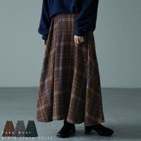 Fashion Letter | FT000007141