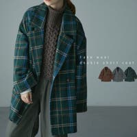 Fashion Letter | FT000007143