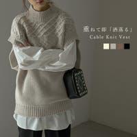 Fashion Letter | FT000007044
