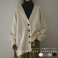 Fashion Letter | FT000007049