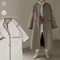 Fashion Letter | FT000007148