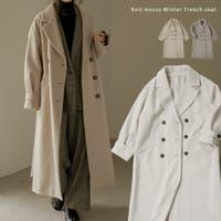 Fashion Letter | FT000007152