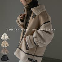 Fashion Letter | FT000007132