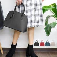Fashion Letter(ファッションレター)のバッグ・鞄/ハンドバッグ