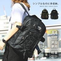 Fashion Letter | FT000006815