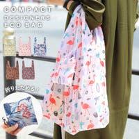 Fashion Letter(ファッションレター)のバッグ・鞄/エコバッグ