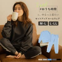 Fashion Letter | FT000006584