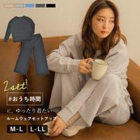 Fashion Letter | FT000006581