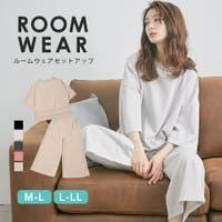 Fashion Letter | FT000006752