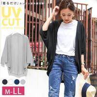 Fashion Letter | FT000004821