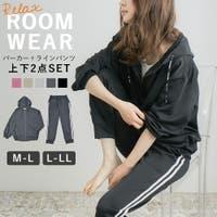 Fashion Letter | FT000006790