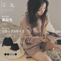 Fashion Letter | FT000007092