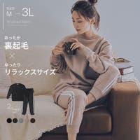Fashion Letter | FT000007098