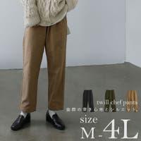 Fashion Letter(ファッションレター)のパンツ・ズボン/チノパンツ(チノパン)