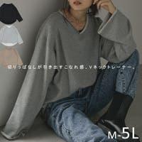 Fashion Letter | FT000007133