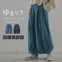Fashion Letter | FT000007144