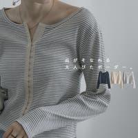 Fashion Letter(ファッションレター)のトップス/カーディガン