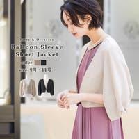 Fashion Letter | FT000006615