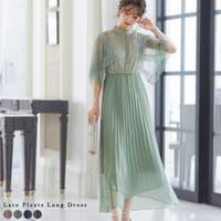 Fashion Letter | FT000007134