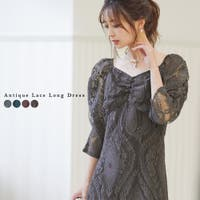 Fashion Letter | FT000007146