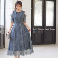 Fashion Letter | FT000007151