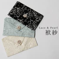 Fashion Letter | FT000006974