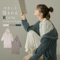 Fashion Letter | FT000007071