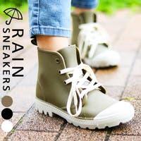 Fashion Letter(ファッションレター)のシューズ・靴/レインブーツ・レインシューズ