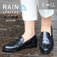 Fashion Letter(ファッションレター)のシューズ・靴/ローファー