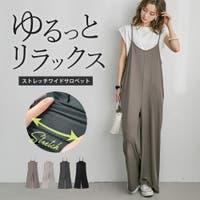 Fashion Letter(ファッションレター)のパンツ・ズボン/オールインワン・つなぎ