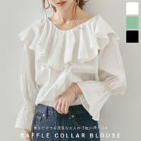 Fashion Letter | FT000006740