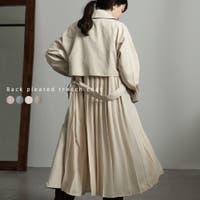 Fashion Letter | FT000006568