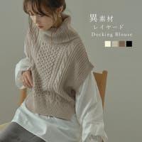 Fashion Letter | FT000007025