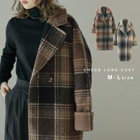 Fashion Letter | FT000007000