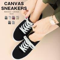 Fashion Letter(ファッションレター)のシューズ・靴/スニーカー