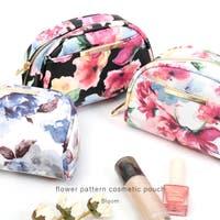 Fashion Letter(ファッションレター)のバッグ・鞄/ポーチ