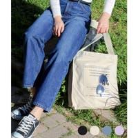 Fashion Letter(ファッションレター)のバッグ・鞄/トートバッグ