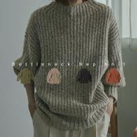 Fashion Letter | FT000006972