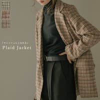 Fashion Letter | FT000007147